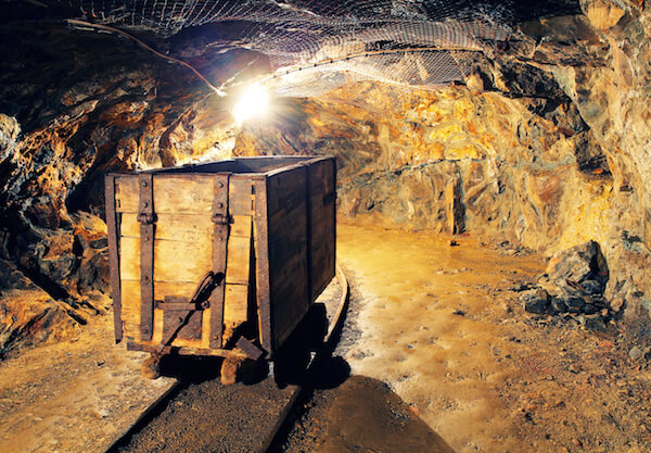 Mining Accidents   304-344-5683   The Love Law Firm