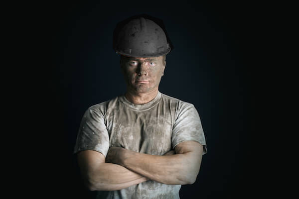 Mining Accidents | 304-344-5683 | The Love Law Firm