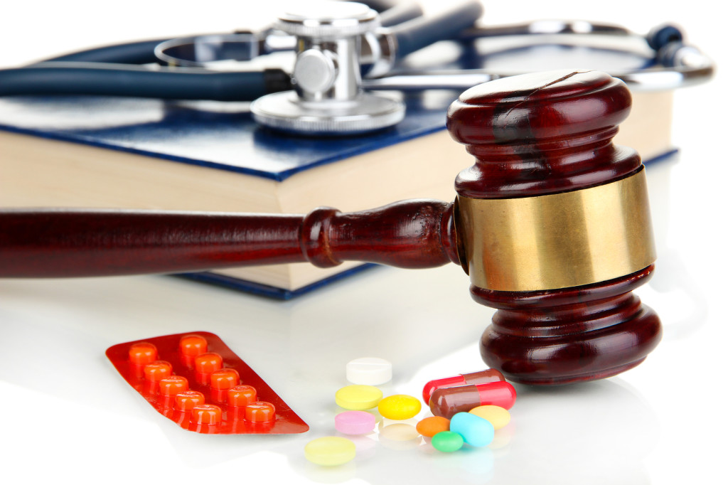 Medical Malpractice Lawyers Charleston WV | Attorney
