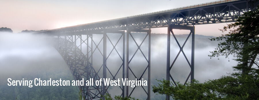 Serving All West Virginia Love Law Firm Charleston WV