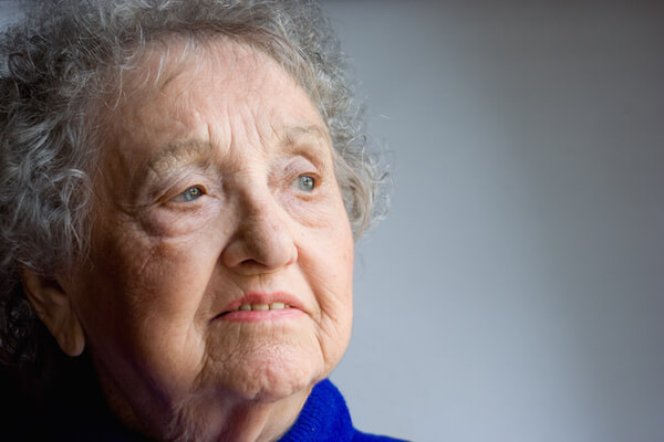 Nursing Home Attorneys | The Love Law Firm