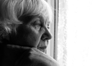 Charleston WV Elder Financial Abuse Attorney | Love Law Firm