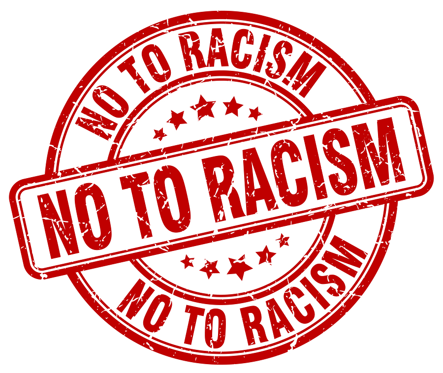 Workplace Racial Discrimination Attorney Charleston WV | Love Law