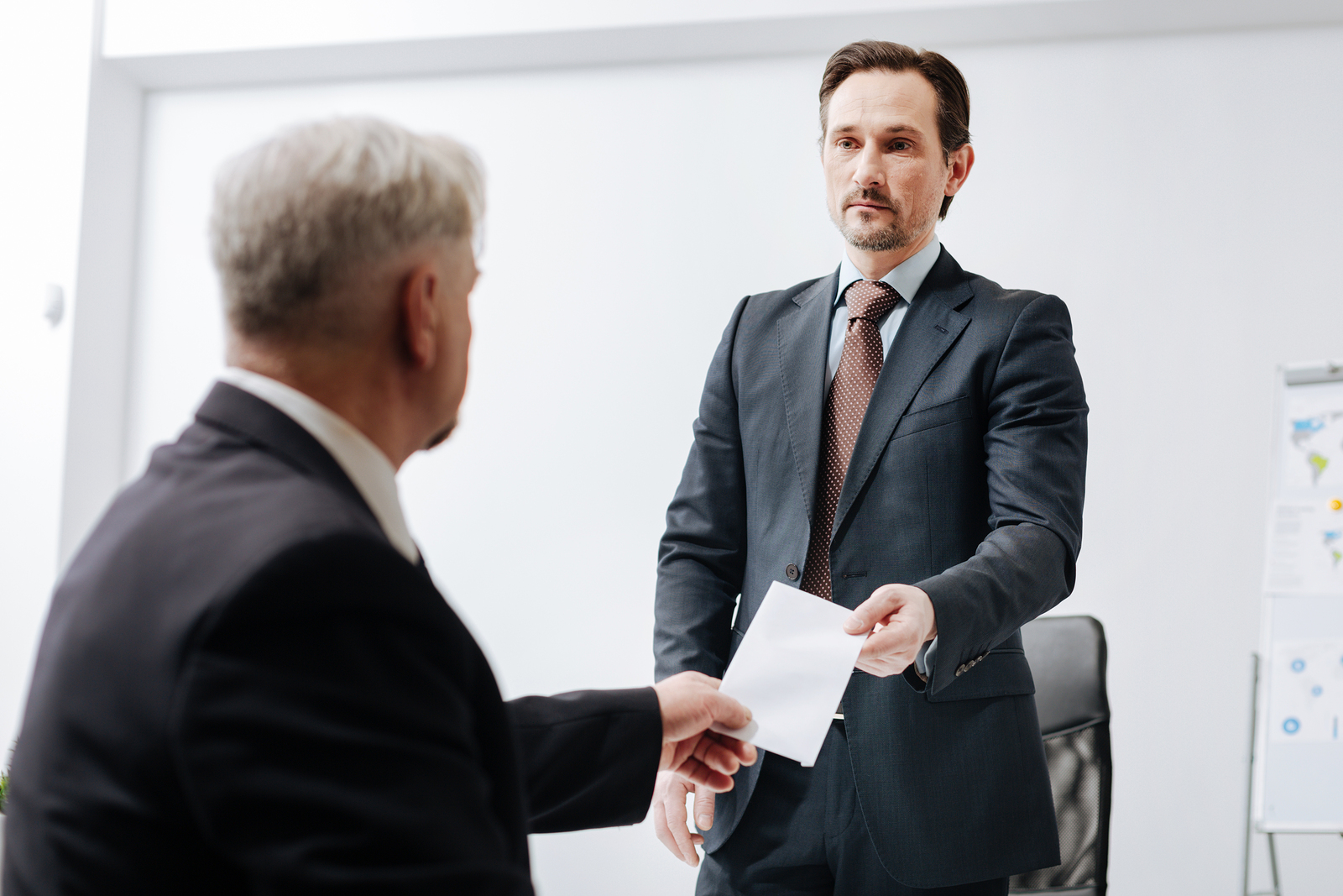 5 Reasons for an Employment Discrimination Lawsuit | Charleston WV