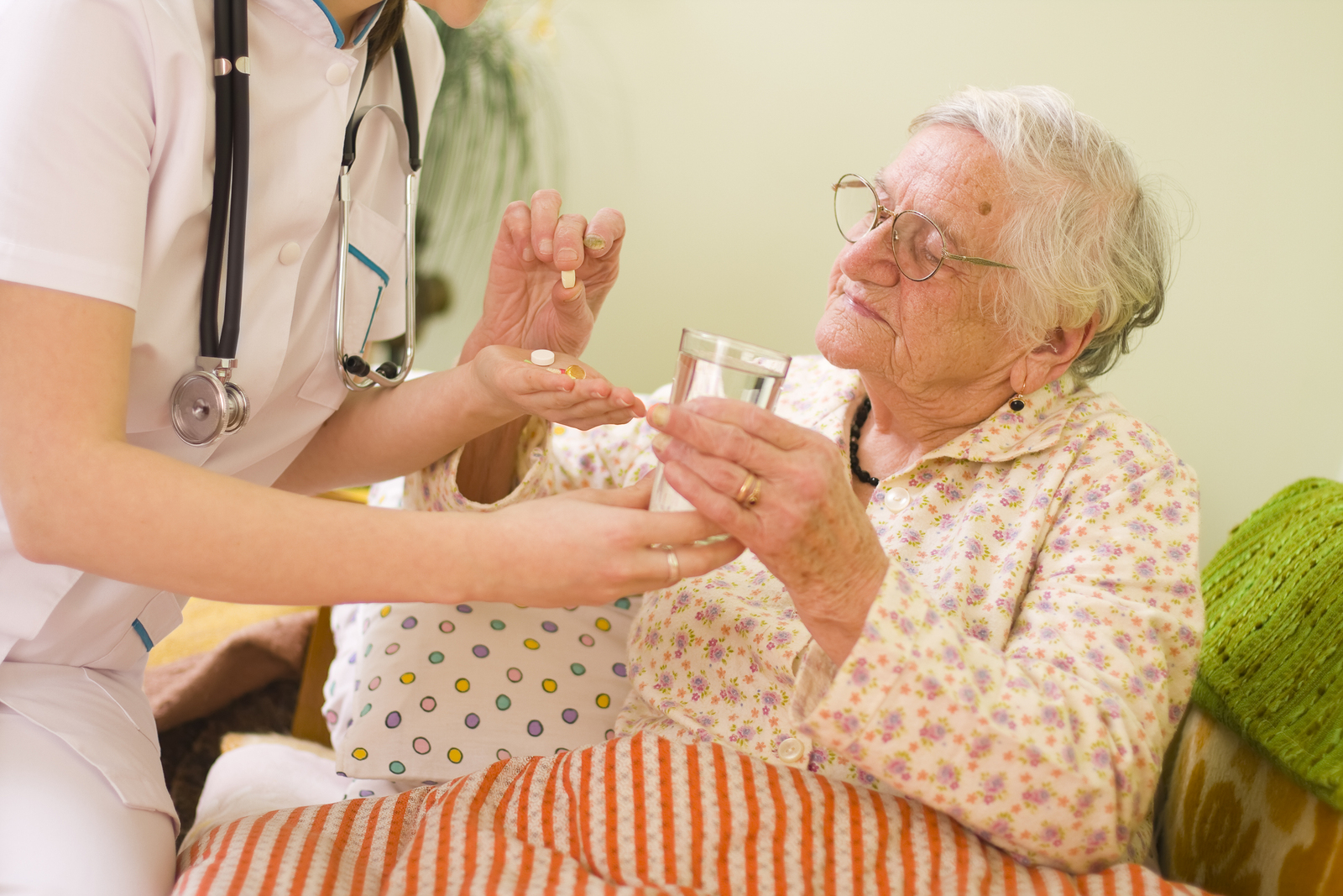 Why Hire A Nursing Home Lawyer?