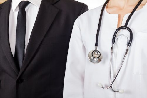 bigstock-Doctor-And-Businessman-60096107 (1)