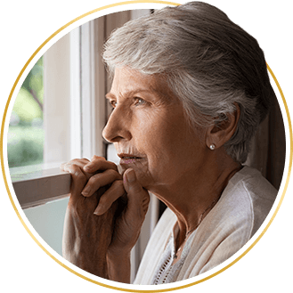 nursing home law