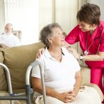 Things To Consider When Choosing A Nursing Home For A Loved One