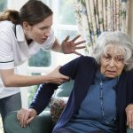 What Steps Are Involved In A Law Suit Against A Nursing Home For Abuse?