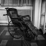 Signs And Symptoms To Watch For To Detect Nursing Homes Abuse