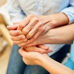Common Types Of Elder Abuse In Charleston, WV