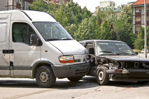 Car & Truck Accidents