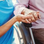 Can Poor Coronavirus Procedures Be Cause For A Wrongful Death Suit Against A Nursing Home?