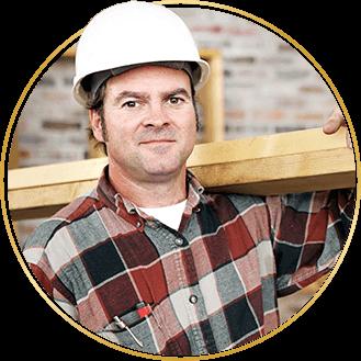 defective workmanship law