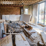 Defective Materials Can Lead To Defective Workmanship Lawsuits