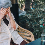 Protecting Your Loved Ones from Financial Elder Abuse