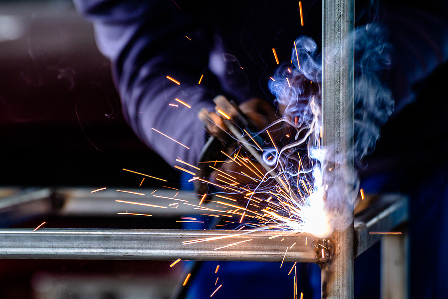 What are Latent Defects in Defective Workmanship Cases