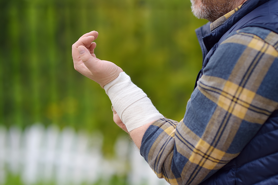 Economic and Non-Economic Damages in Personal Injury Cases