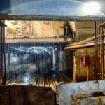 Don't Be Denied Fair Compensation For Your Mining Accident Injuries